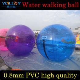 Canada Boule de marche gonflable de couleur différente de l'eau danse boule de neige herbe boule de marche prix bon marché de haute qualité cheap grass prices Offre