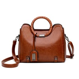 1d2c2628d7ad Factory Direct Selling Women s Bag 2018 New Weaving Handbags European and  American Fashion Stylish Single Shoulder Slant Spin Package discount new  straw ...