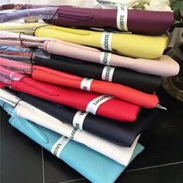 bolsos de cuero rojo con descuento Rebajas 2018 marcas de lujo bolsos de las mujeres bolso famoso diseñador bolsos de las señoras bolso de mano de la manera bolsas de compras de las mujeres mochila señoras deben bolsa