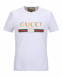 1cbebfe8c6fa nouveaux t-shirts marvel Promotion 2018 Nouvelle Mode 100% coton t-shirt  hommes