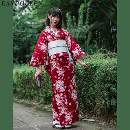 d5efccbdb3 Japanese dress cosplay japanese kimono traditional long yukata haori kimonos  woman 2018 KK2347