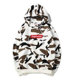 Wholesale fleeces boys - 2018 new Saint boy Hoodies Kanye West I feel like pablo TOUR Sweatshirts jacket Fleece juvenile Hoody