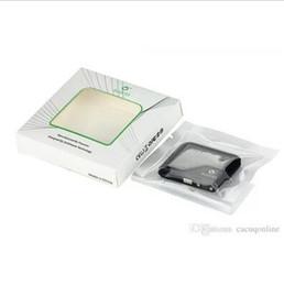 Suorin Air Drop Cartouches pour gobelets vides Ecigarette originale Suorin 2ml 510 vape pod 100% vape Accessories ? partir de fabricateur