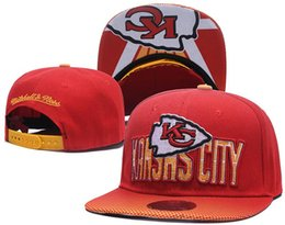 875ed47a4a5 2018 Fan s store Kansas City cap KC hat outlet sunhat headwear Snapback Cap  Adjustable All Team Baseball Ball Snap back snapbackS hats 001