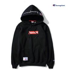 Wholesale Long Zip Hoodie - women men hoodies chandal hombre Camouflage shark teeth popular logo sudadera Coat WGM Full Zip Hoodie jacket Cardigan Sweatshirt