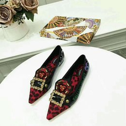 Wholesale Fish Furs - The New Summer Coarse Fish Mouth High Heel Rivets Sandals