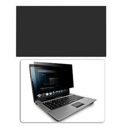 Canada 8 10 11 12 16 17 pouces Film de protection pour écran large 15 pouces (16: 9) pour ordinateur portable supplier 12 inch lcd monitor Offre