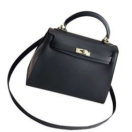 fc7b6688d1d9 NIBESSER PU Leather Women Bags 2018 High Quality Luxury Designer Handbags  Women Bags Designer Commuter Office Casual Tote