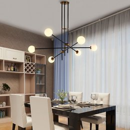 Pendant Lamps Bulb Led Australia | New Featured Pendant Lamps Bulb ...