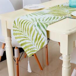 Conjunto de 4 Lirio De Oro Flores Manteles individuales mesa de comedor Esteras De Lujo Floral De Regalo