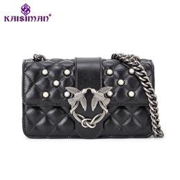 1e27483d5e9f Luxury Brand Women Chain Shoulder Bag Messenger Bags Famous Designer  Swallow Locks Lady Bag Handbag Clutch Purse Good Quality GG