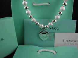 Бриллианты на дворе серебро 925 кулон ожерелья браслеты кольца травлению Болт круглый тег Шарм от