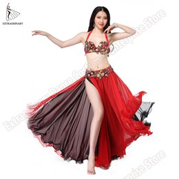 af145e8488caee 206 Belly Dance Bra Wear Coupons   Deals