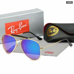 Canada Nouvelle marque de mode 3660 lunettes de soleil avec LOGO femmes hommes cadre haute qualité lunettes de soleil femme conduite shopping lunettes livraison gratuite cheap eyewear shop Offre