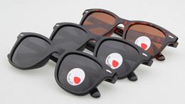 bf4295668b Polarizado 2140 Gafas de Sol Nuevo Diseñador de la Marca Moda Hombres y  Mujeres Ben Gafas de Sol Protección UV Deporte gafas Vintage Retro Gafas