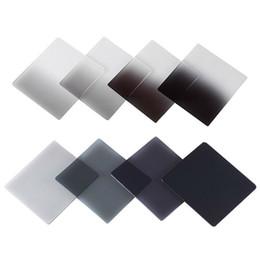 Yoğunluk Yeni Mezun Gri Tam Renkli Kare 2 4 ND8 ND16 Cokin P serisi D5200 için Nötr Yoğunluk Filtresi supplier neutral density filters nereden nötr yoğunluk filtreleri tedarikçiler