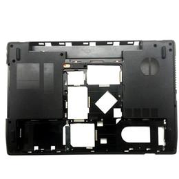 NOUVELLE coque d'ordinateur portable pour Acer Aspire 7750 7750G 7750Z ? partir de fabricateur