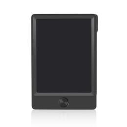 Deutschland 5-Zoll-Handschriftentafel Kinder Smart LCD-Handschriftentafel Elektronische Zeichenplatine LCD-Tablette Versorgung