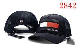 Wholesale Lk Snapback Hats - 2018 classic Golf Curved Visor hats Los Angeles Kings Vintage Snapback cap Men's Sport last LK dad hat high quality Baseball Adjustable Caps