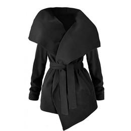 Wholesale Women S Down Coat Belt - 2017 Winter Parks Down Overcoat Women Medium Long Jacket Thicken Duck Down Parka Hooded Warm Jackets Coats Plus Size M-3XL