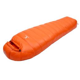 2019 sac de couchage en nylon 2000g adulte sac de couchage momie en hiver pour tente de camping tente imperméable en nylon sacs de couchage en nylon pour amateurs lit à air promotion sac de couchage en nylon