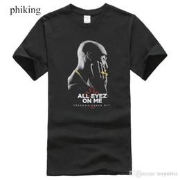Compagnie T-shirt Design Hommes Réguliers Ras Du Cou À Manches Courtes Tupac Marilyn Monroe Couple T Shirts Hiphop Legend Funny Graphic Tee ? partir de fabricateur