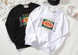 Wholesale Slim Mouth - kanye west mouth Men's Hoodie Sweatshirt wonem winter hip hop fdies Sweatshirtleece Hoos brand clothing kanye west