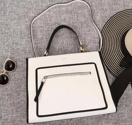 Wholesale Bag Handle Strap - AAA 38cm Runaway Regular Handbags,Removable Handles Shoulder Strap,Front Zip Pocket,100% Calfskin,with Dust Bag Free Shipping