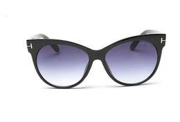 2019 gafas de sol deportivas naranjas Gafas de sol de alta calidad de nueva calidad L0430 para tom hombre mujer gafas de sol de diseñador marca gafas de sol ford lentes