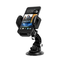 Wholesale Smartphone Grip - Car Phone Mount,Universal Cell Phone Dash and Windshield Mount Holder Grip for Car,Extendable Stand for Smartphone and Tablet