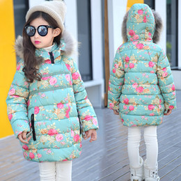 0f85a64b87fc Coat For Cold Winter Canada