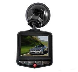 скрытые камеры записи Скидка Новый мини Авто Автомобильный видеорегистратор камеры видеорегистраторы full hd 1080p парковка рекордер видеорегистратор видеокамера ночного видения черный ящик тире камерой