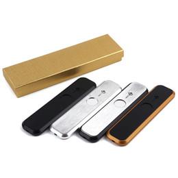 Wholesale Smoking Starter - Genius Smoking Pipe Starter Kit Portable Pocket Size Dry Herb Herbal Vaporizer Vape Pen Kits DHL Free Shipping 0209664