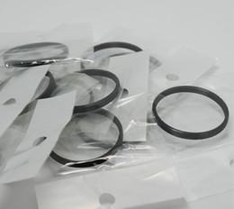 100 Adet / grup Toptan lens adaptörü M39 Lens M42 gövde Halkası m39-m42 supplier ring adapter m42 nereden halka adaptör m42 tedarikçiler