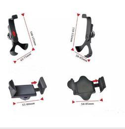 Support de tablette de mode support de voiture support de tablette ipad être en usage commun en vente ? partir de fabricateur
