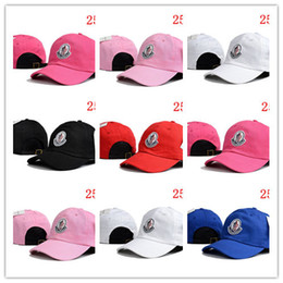 Wholesale Hot 2018 Rare Luxury brand baseball caps Kanye West Saint Pablo  cap Embroidery snapback caps bone summer golf hats 6 panel b22254b74ae2