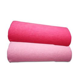 2019 almofada de almofada de braço Descanso Do Braço de unhas Manicure Acessórios Ferramenta Equipamentos Confortável Silicone Plástico Nail Art Almofada Travesseiro Titular Mão Do Salão de Beleza almofada de almofada de braço barato