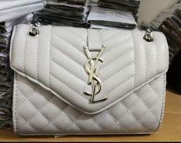 2cd76bebdab Marmont sac de velours femme célèbre marque sacs à bandoulière en cuir  véritable sac à bandoulière sac à main mode hiver sacs à main de luxe femmes  ...