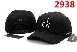 Venda quente Grande cabeça cap golf presa óssea sol conjunto de basquete  bonés de beisebol do hip hop chapéu snapback chapéus para homens mulheres  casquette ... d7fea51dd80
