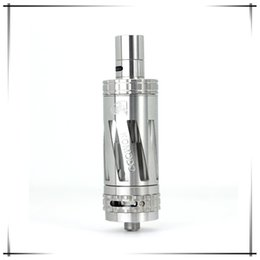 Wholesale Chinese Wholesale Vaporizer - 2018 best selling hot Chinese products Komodo Tank Ceramic cartridge 5ml capacity 510 thread electronic cigarette ccell vaporizer