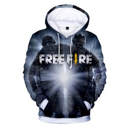 Free Fire Games Coupons, Promo Codes & Deals 2019 | Get