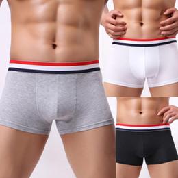 Argentina Nueva llegada para hombre calzoncillos ropa interior sexy pantalones cortos hombres encantadores calzoncillos de moda calzoncillos suaves encantadoras cómodas ropa interior Suministro