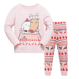 fff6d767e9c5 Wholesale Years Boy Sleepwear in Bulk from the Best Years Boy ...