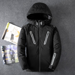 2242e14d2 Discount Famous Jackets | Famous Brands Jackets Women 2019 on Sale ...
