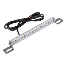 fahrzeug arbeitsscheinwerfer 12v Rabatt 30 LED Arbeit Licht Bar Strahler Flut Lampe Fahren Nebel Offroad LED Arbeit Auto Licht für Fahrzeug 12 V Strahlen