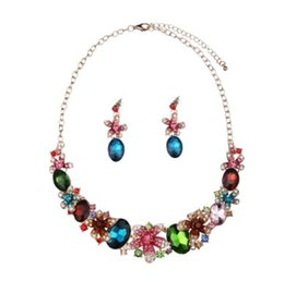 jewelry m necklaces listing costume jewellery