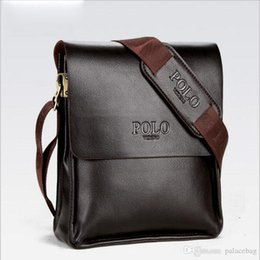 Famous Brand Leather Men Bag Briefcase Casual Business Leather Mens  Messenger Bag Men s Crossbody Bag Bolsas Male. 79480a7e8ed72