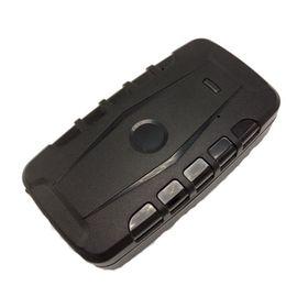 Wholesale united mp3 - findarling Car Vehicle GPS Tracker 20000mAh big battery long standby GPRS Car magnet GPS Tracking Locator