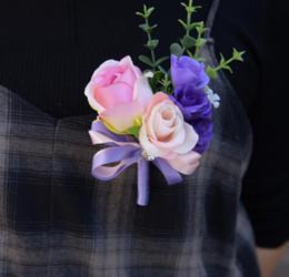 Argentina Siempre enamorado, con flores, broches, muñequeras, flores, broches, accesorios y accesorios. Suministro