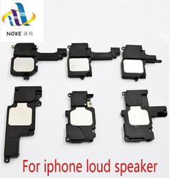 apple iphone 5c parti di ricambio Sconti Nuovo cavo auricolare per auricolari Ricevitore audio Flex Cable per iPhone 5 5S SE 5C 6 6S 7 8 Plus Ricambi per riparazioni
